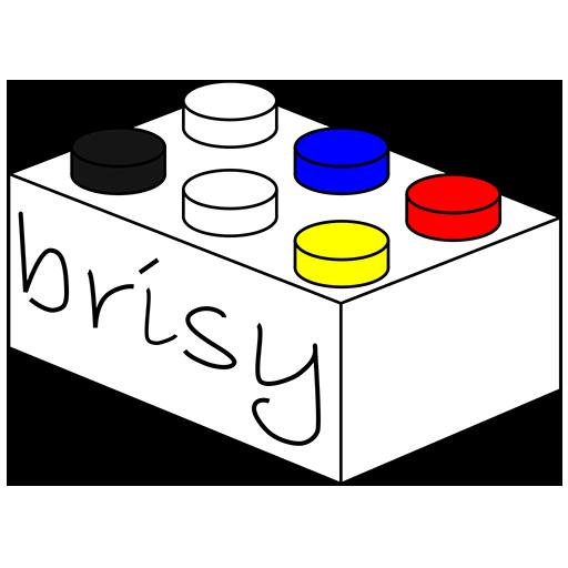 Brisy